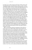 Margaret Atwood's Modest Proposal - University of British Columbia - Page 2