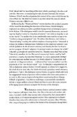 Margaret Atwood's Modest Proposal - University of British Columbia - Page 3