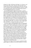 Margaret Atwood's Modest Proposal - University of British Columbia - Page 5