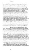 Margaret Atwood's Modest Proposal - University of British Columbia - Page 6