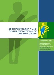 to download the document in PDF format - Child Centre: Expert ...