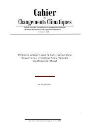 Copil download inima pdf de cuore