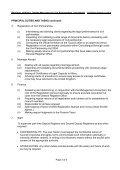 Registrar of Births, Deaths, Marriages & Civil Partn - Carrickfergus ... - Page 3