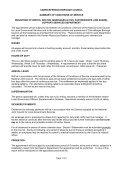 Registrar of Births, Deaths, Marriages & Civil Partn - Carrickfergus ... - Page 5