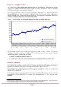 Download May 2013 Actively Seeking work report - Page 2