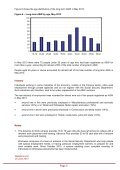 Download May 2013 Actively Seeking work report - Page 5