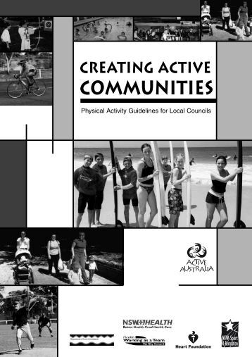 global physical activity questionnaire pdf