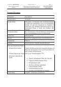Prüfplan - Kompetenznetz Maligne Lymphome - Seite 2