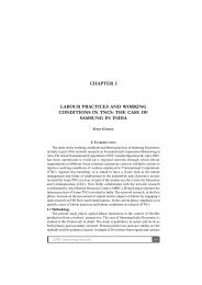 Labour in Globalising Asian Corps - Chap 3-5.pdf - Asia Monitor ...