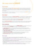 who are we ? - Fedweb - Page 2