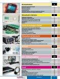 Generale - Futura Elettronica - Page 3