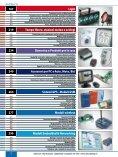Generale - Futura Elettronica - Page 4