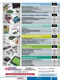 Generale - Futura Elettronica - Page 5