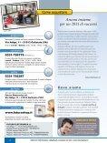 Generale - Futura Elettronica - Page 6