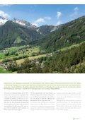 Krimml Imagefolder 2013/2014 - Zillertal Arena - Page 3