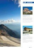 Krimml Imagefolder 2013/2014 - Zillertal Arena - Page 7