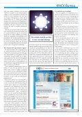 KNCV JAARVERSLAG 2007 - Page 5