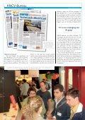 KNCV JAARVERSLAG 2007 - Page 6