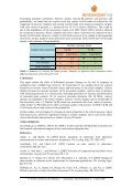 P281 A Study of Seismic Velocities and Differential Pressure ... - Page 5