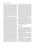 Factors affecting the complexation of polyacrylic ... - ResearchGate - Page 2