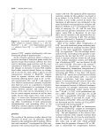 Factors affecting the complexation of polyacrylic ... - ResearchGate - Page 4