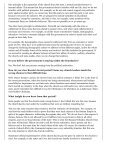 From Russia, with Love   Christianity Today   A Magazine of ... - Page 3