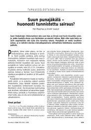 Taitto 7/98 PM6-PDF - Duodecim