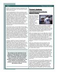 focus on youth sportss - College of Education - Michigan State ... - Page 2