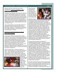 focus on youth sportss - College of Education - Michigan State ... - Page 3