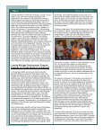 focus on youth sportss - College of Education - Michigan State ... - Page 4