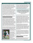 focus on youth sportss - College of Education - Michigan State ... - Page 5