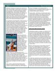 focus on youth sportss - College of Education - Michigan State ... - Page 6