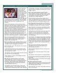 focus on youth sportss - College of Education - Michigan State ... - Page 7