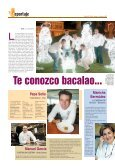 El menú navideño - Faro de Vigo - Page 2