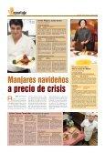 El menú navideño - Faro de Vigo - Page 4
