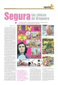 El menú navideño - Faro de Vigo - Page 7