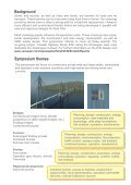 Sixth Symposium on Strait Crossings - Page 2