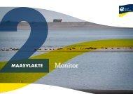 Monitor - Maasvlakte 2