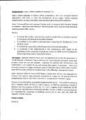 North Cyprus Great Organized Industrial Zone Project - Page 2