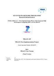 D4.1.pdf - prace