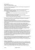 Juryrapport (.pdf) - Architectuur Lokaal - Page 2