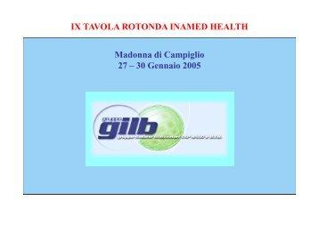 BIB® System