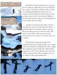 Spring Break in Finland - Page 5