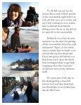 Spring Break in Finland - Page 7
