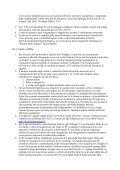 regolamento didattico - Lettere e Filosofia - Università degli Studi di ... - Page 3