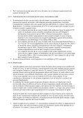 regolamento didattico - Lettere e Filosofia - Università degli Studi di ... - Page 5