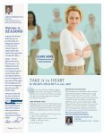 PDF Version of Newsletter - Henry Ford Health System - Page 2