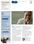 PDF Version of Newsletter - Henry Ford Health System - Page 4