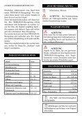 Trimaran ADVENTURE - Grabner Sports - Page 2