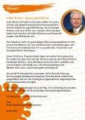 Ferienspiele Eschwege - Werratal Tourismus - Seite 2